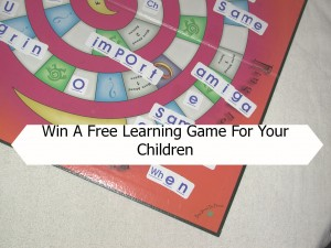 tall-free-learning-game